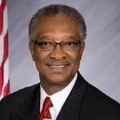 Lonnie Randolph