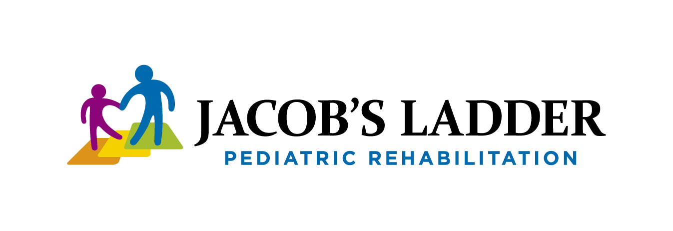 Jacob's Ladder Pediatric Rehabilitation
