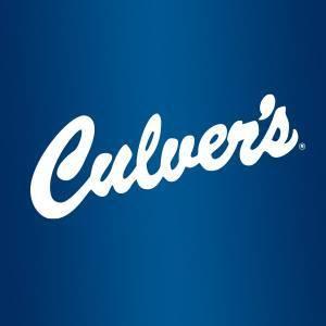 Culver's of Valparaiso, IN